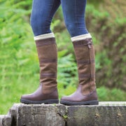 Shires Moretta Nella Long , Country Boots