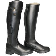 Long Riding Boots Mountain Horse Snowy River