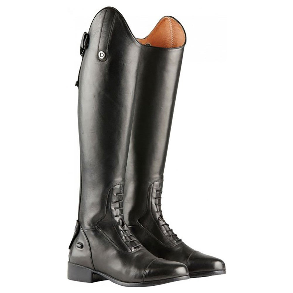 Dublin Galtymore Field Long Riding Boots