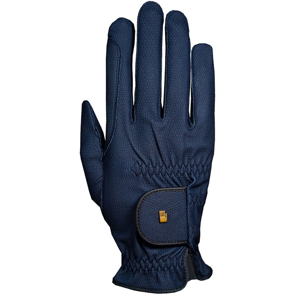 Roeckl Chester Grip Winter Competition Glove