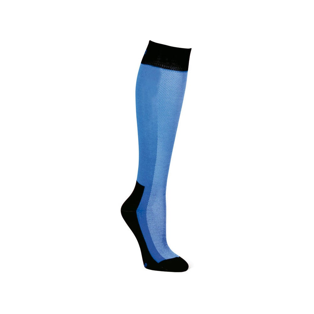 Tredstep Pure Air Cool Ladies Riding Socks