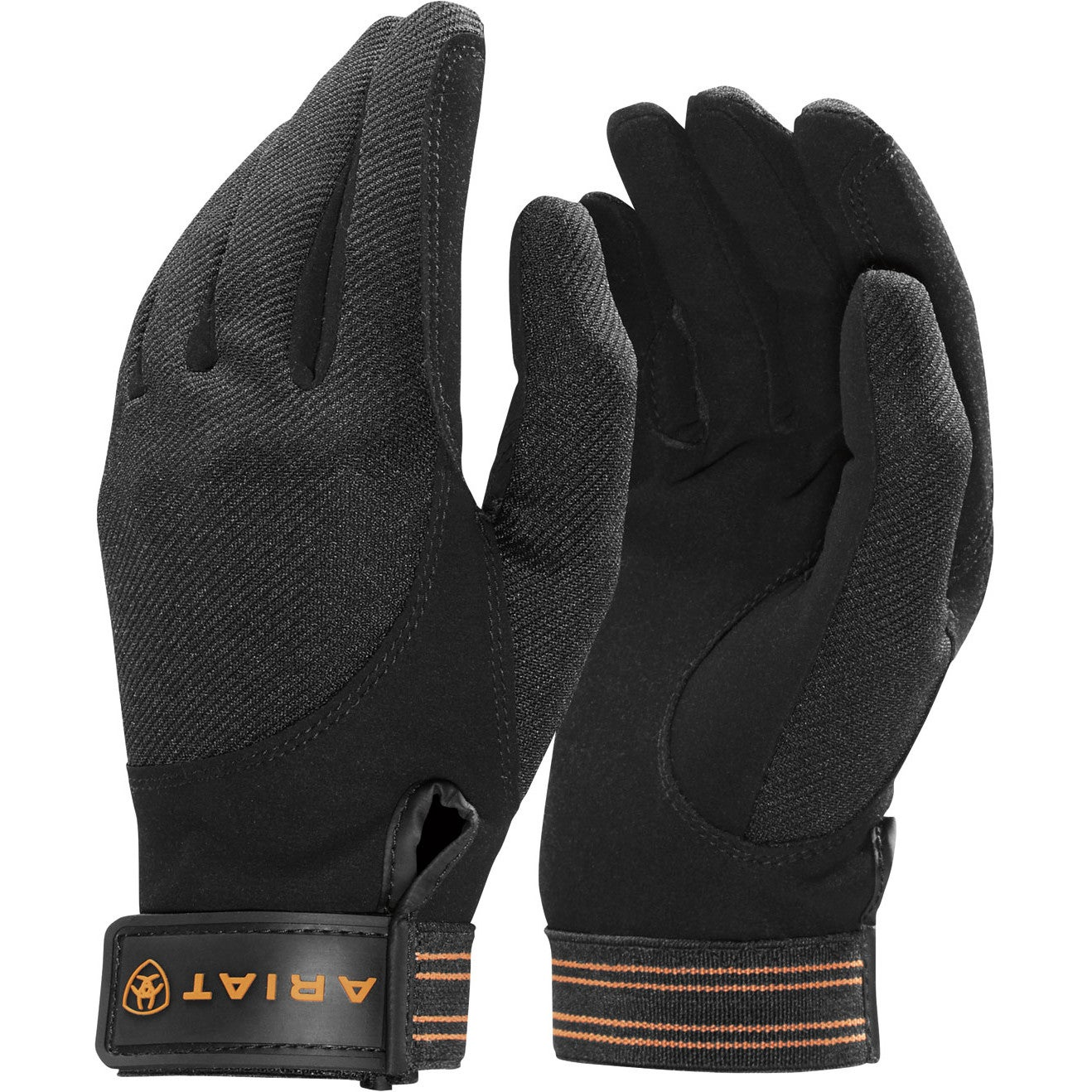 Ariat Tek Grip Riding Gloves