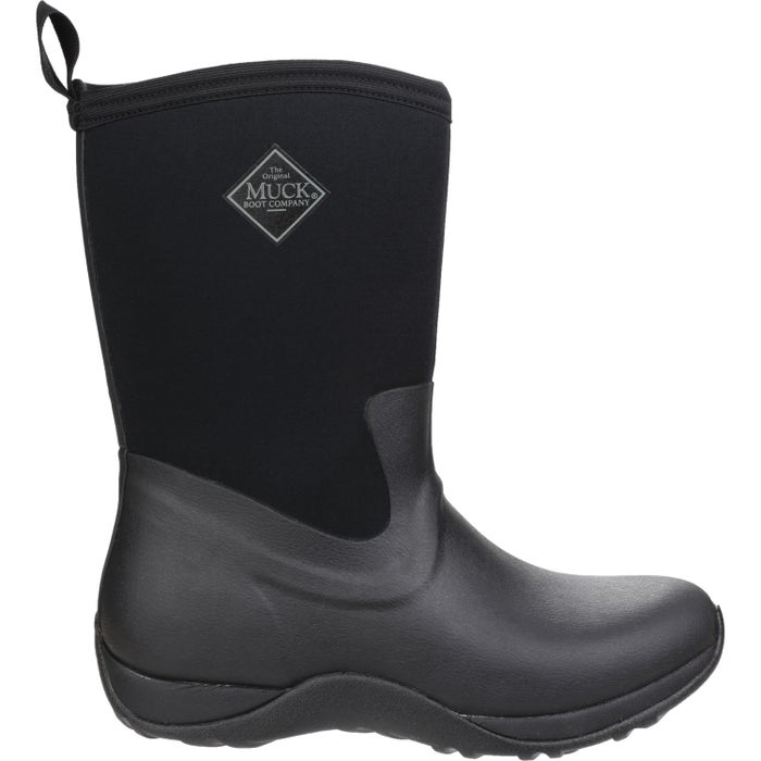 Muck Boots Arctic Weekend Ladies Wellingtons