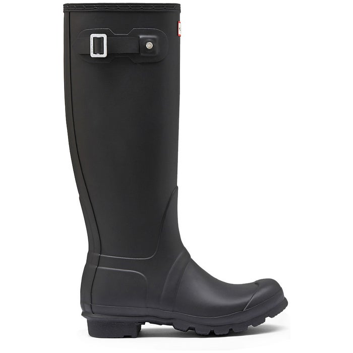 Hunter Original Tall Ladies Wellingtons