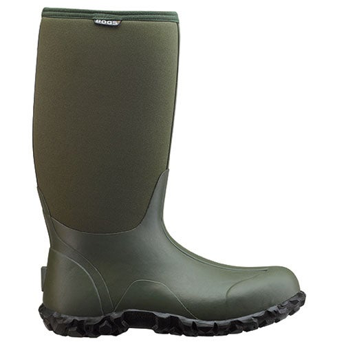 Bogs Classic High Wellingtons