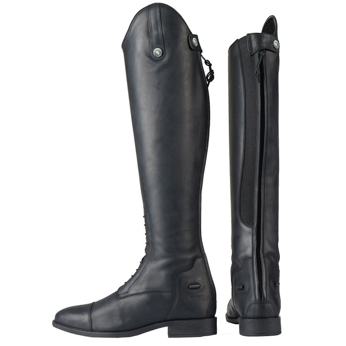 Horka Lizz Ladies Long Riding Boots