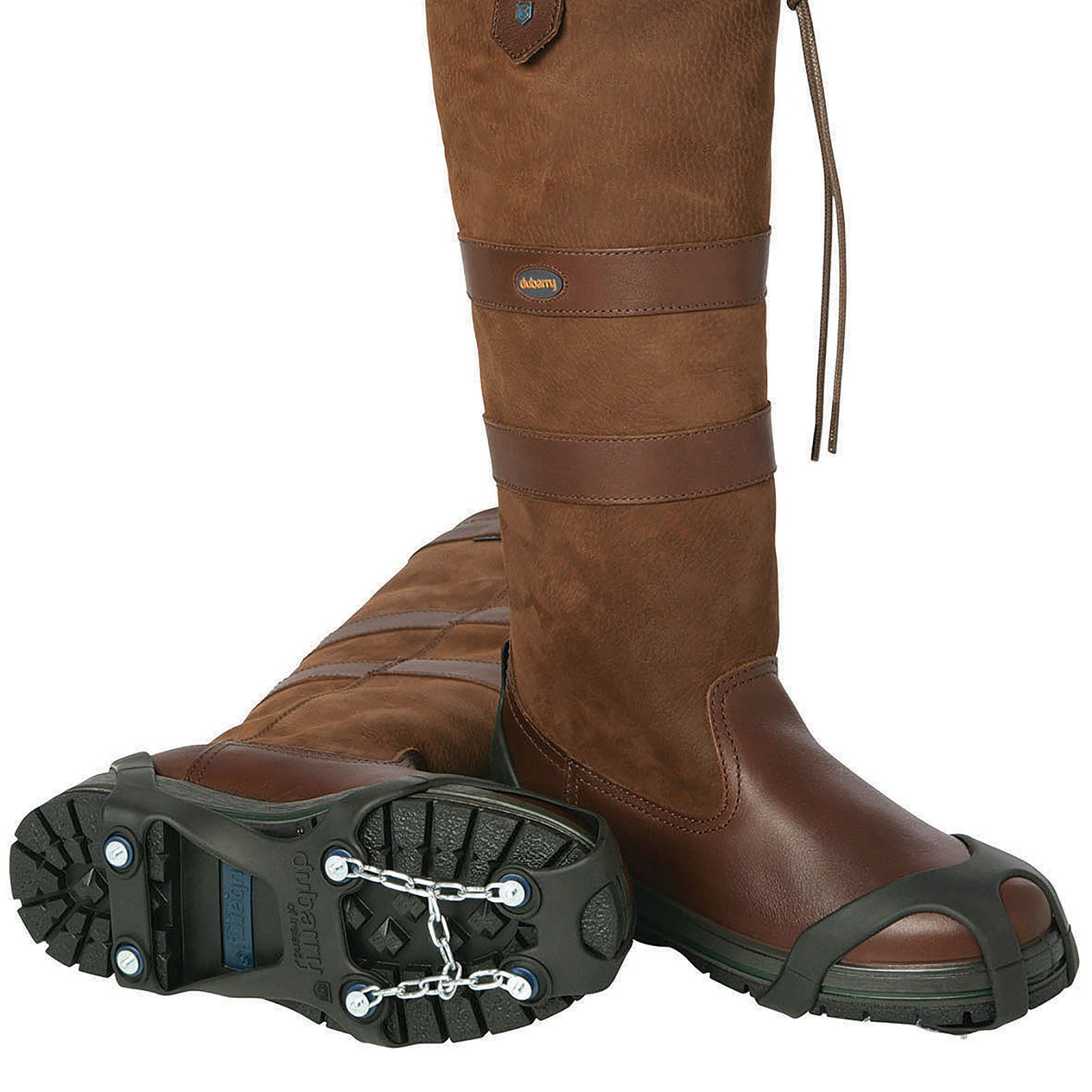 Dubarry Chain Boot Accessory