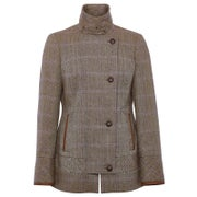 Tweed Jackets Dubarry Willow