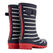 Joules Molly Ladies Wellingtons
