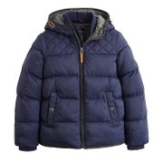 Joules Everet Quilted Jacket
