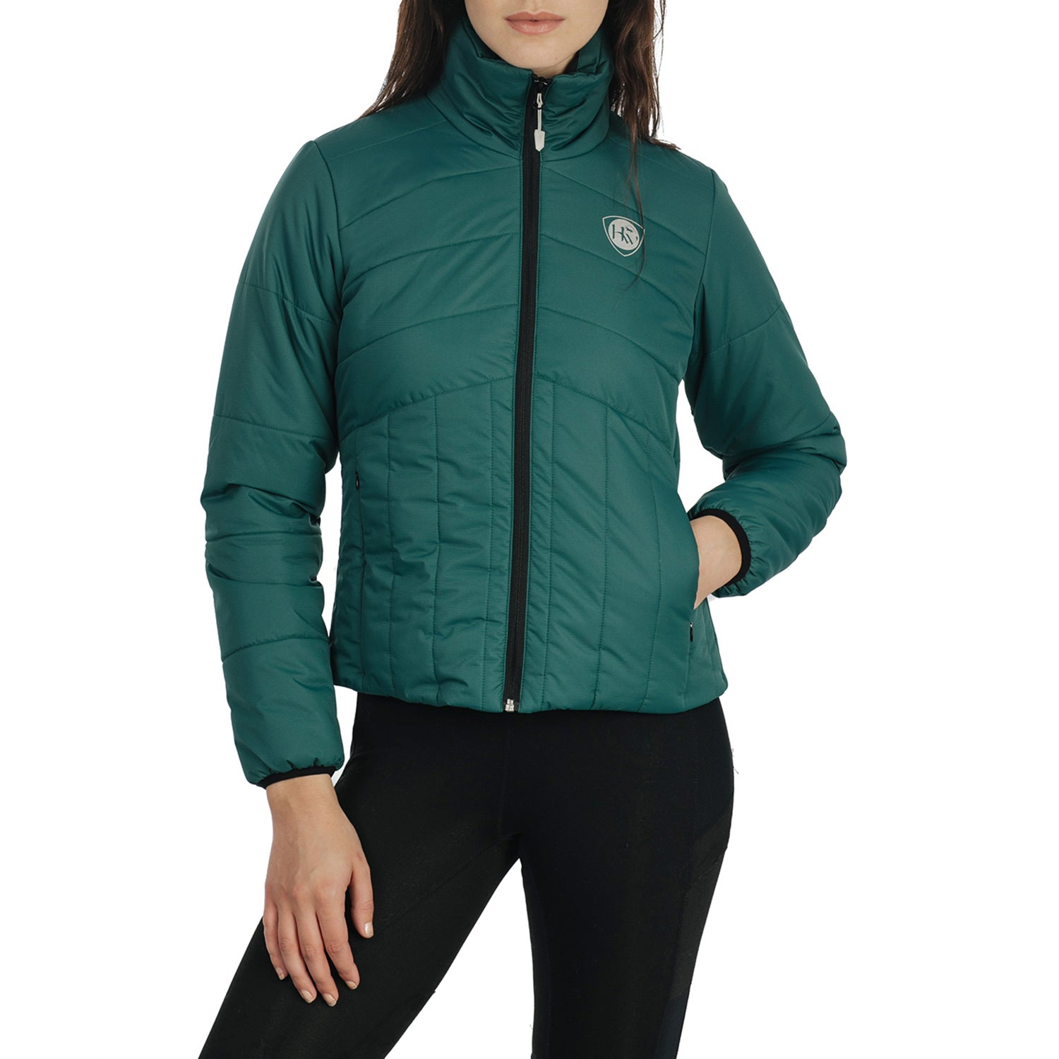 Horseware Eve Riding Jacket