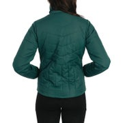 Horseware Eve Ladies Riding Jacket