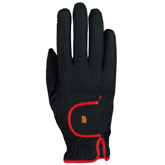 Roeckl Lona Riding Gloves