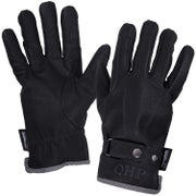 QHP Nova Zembla Riding Gloves