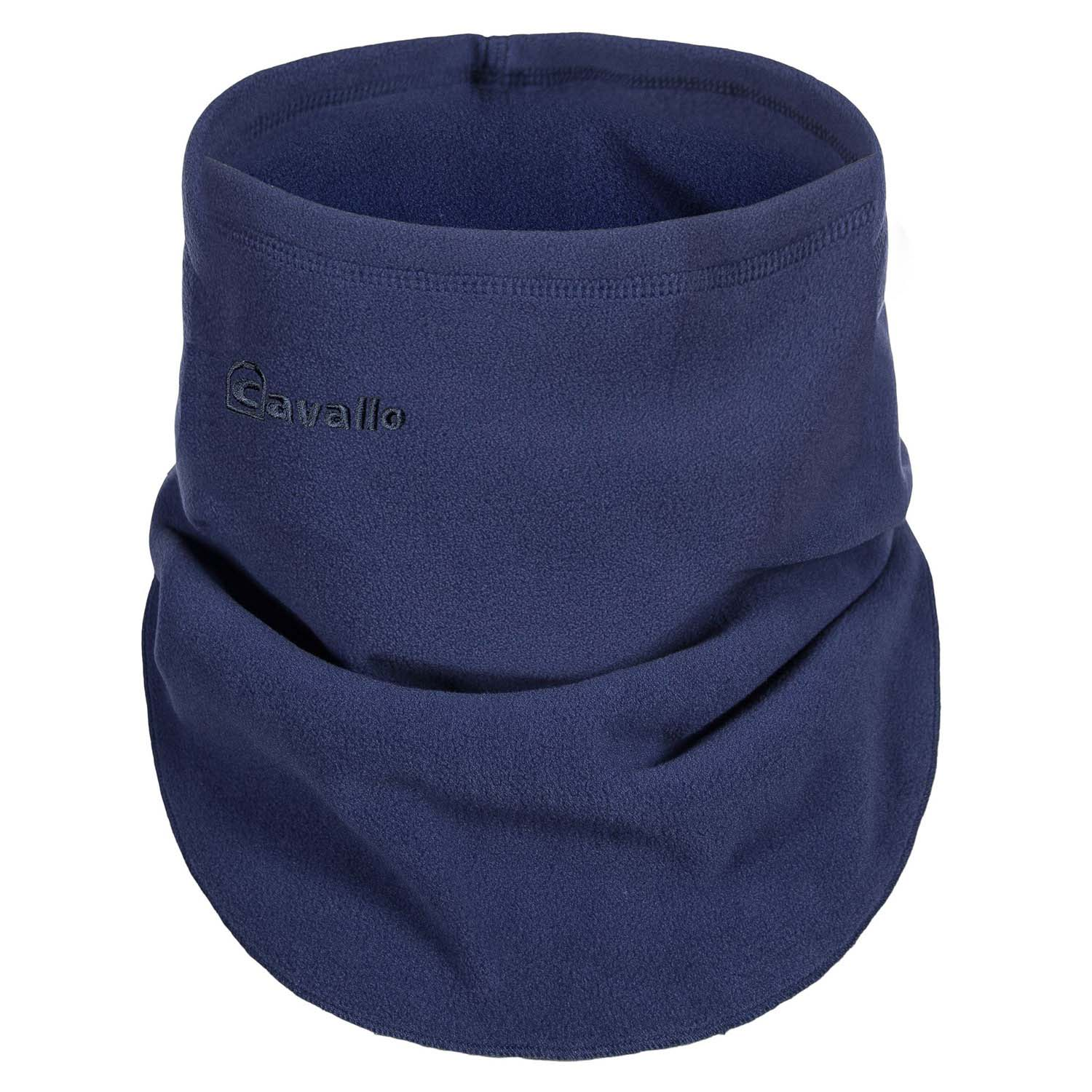 Cavallo Lavanti Neck Gaiter