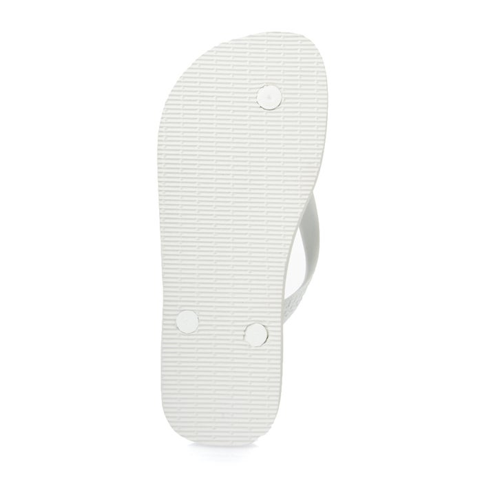 611a0a3a9 Havaianas Top Sandals available from Surfdome