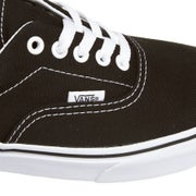 Dress Shoes Vans Era