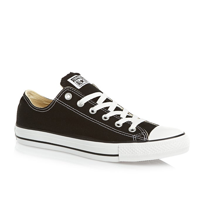 751f1c6baf19 Converse Chuck Taylor All Stars OX Shoes