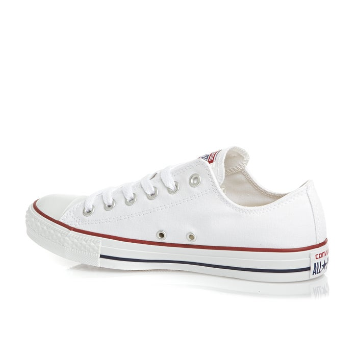 63bfb569ccd7 Converse Chuck Taylor All Stars OX Shoes available from Surfdome