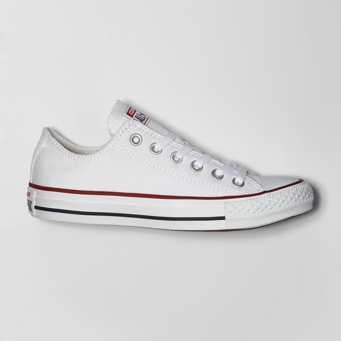 f0f158eb501343 Converse Chuck Taylor All Stars OX Shoes available from Surfdome