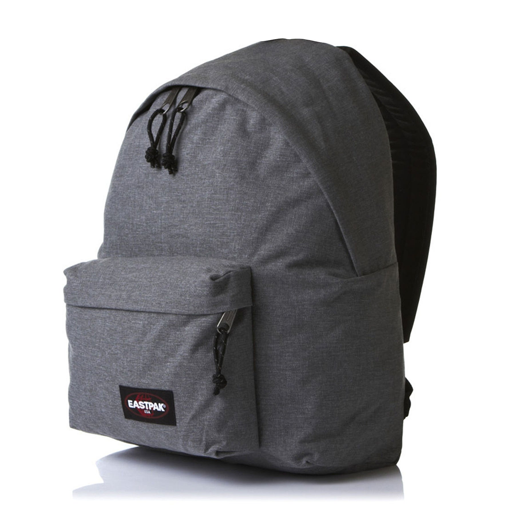 Eastpak Padded Pak'r Rucksack - Sunday Grey