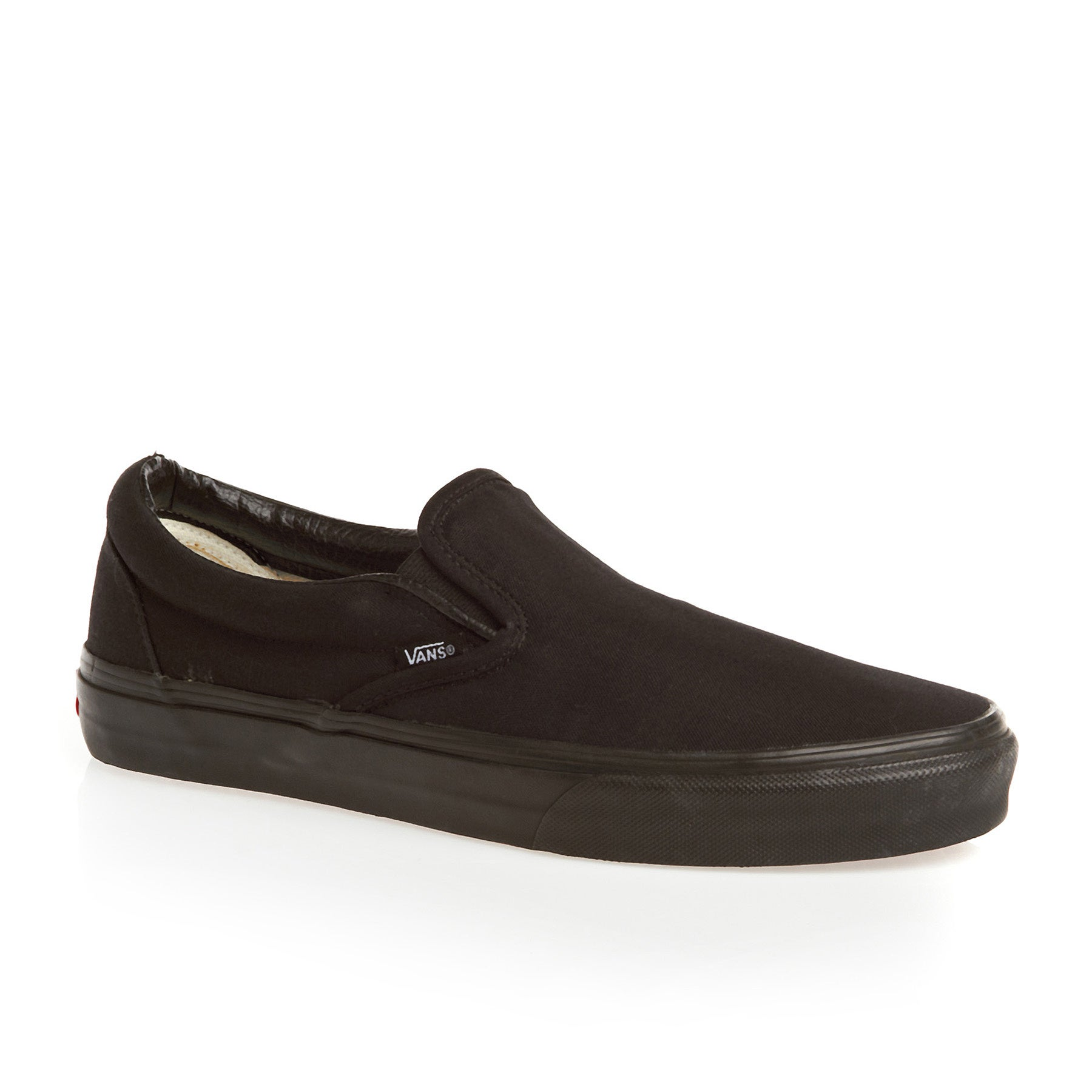 03dc0b467fc1 Vans Classic Slip On Shoes available from Surfdome