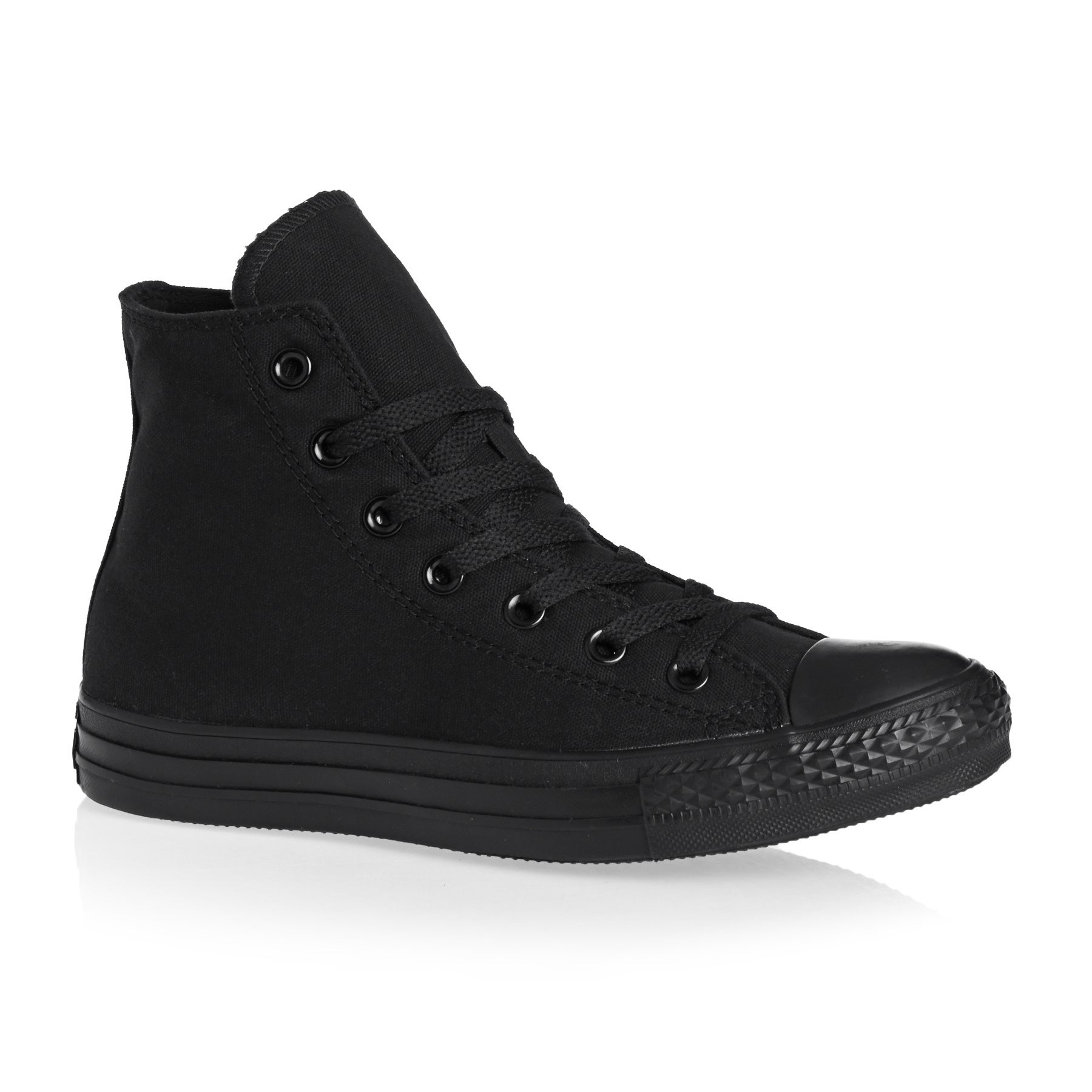 3583fc2c9b0d Converse Chuck Taylor All Stars Hi Shoes available from Surfdome