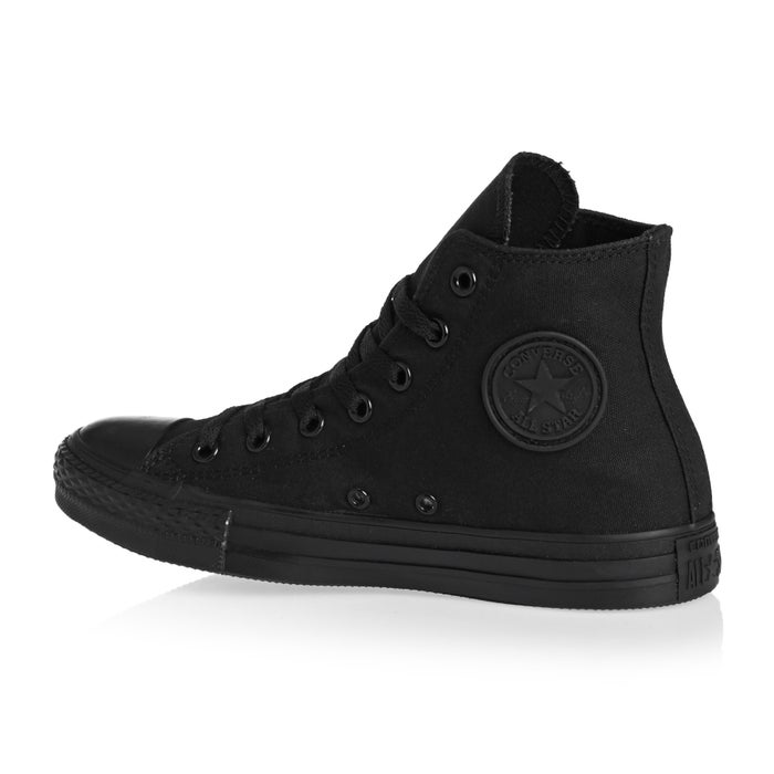 78c02dc24d9f4e Converse Chuck Taylor All Stars Hi Shoes available from Surfdome