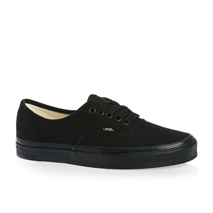 d15e0edbdd Vans Authentic Shoes available from Surfdome