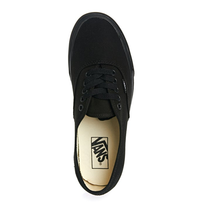 8360389f77 Vans Authentic Shoes