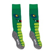 Barts Zoo Ski Boys Snow Socks