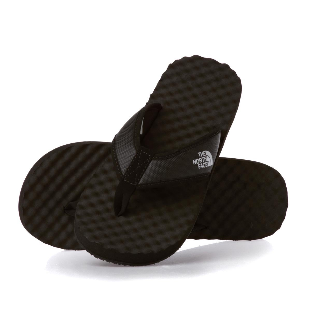 c279d965ef18 North Face Base Camp Flip Flop Sandals available from Surfdome