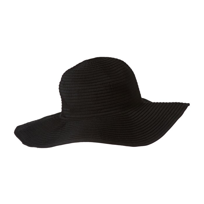 Seafolly Lizzy Womens Hat