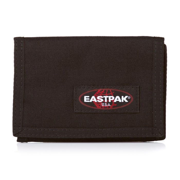 Eastpak Trifold Canvas Brieftasche