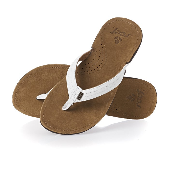 6b6d12170a10 Reef Miss J Bay Womens Sandals available from Surfdome