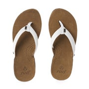 60b78eb98ba3 Reef Miss J Bay Womens Sandals available from Surfdome