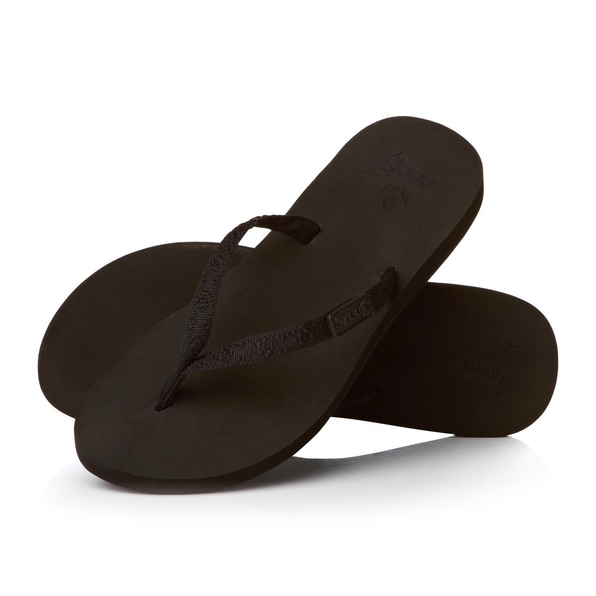9b94636d29b5 Reef Ginger Womens Sandals available from Surfdome