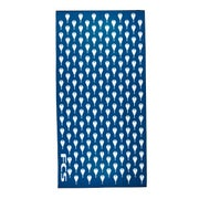 FCS Chamois Beach Towel