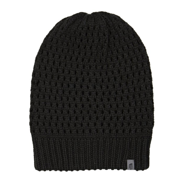 ce76073ea39 North Face Shinsky Womens Beanie available from Surfdome