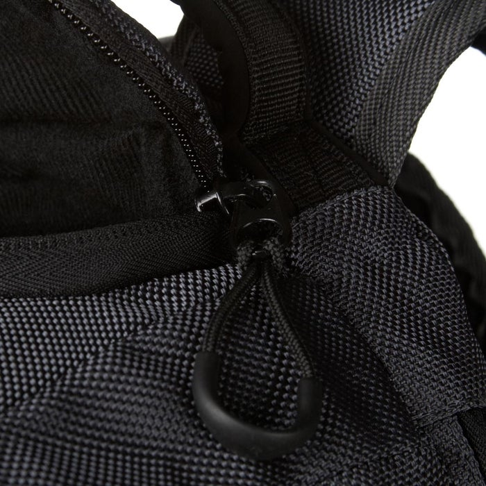 FCS Mission Premium Surf Backpack