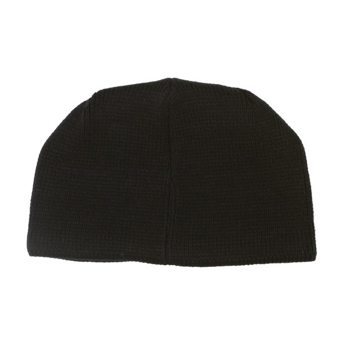ed218c36d North Face Bones Beanie available from Surfdome
