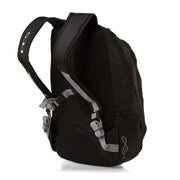 FCS IQ Surf Backpack