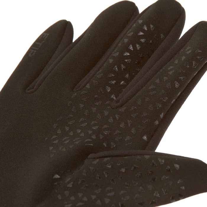 North Face Etip Gloves