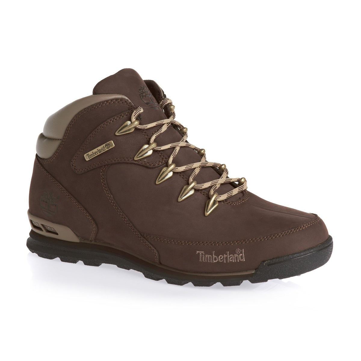1aaddb6d073 Timberland Ek Newmarket Euro Rock Hiker Walking Boots available from  Surfdome