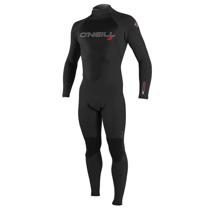 O Neill Epic 4/3mm Back Zip Wetsuit