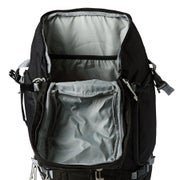FCS Trekker Surf Backpack