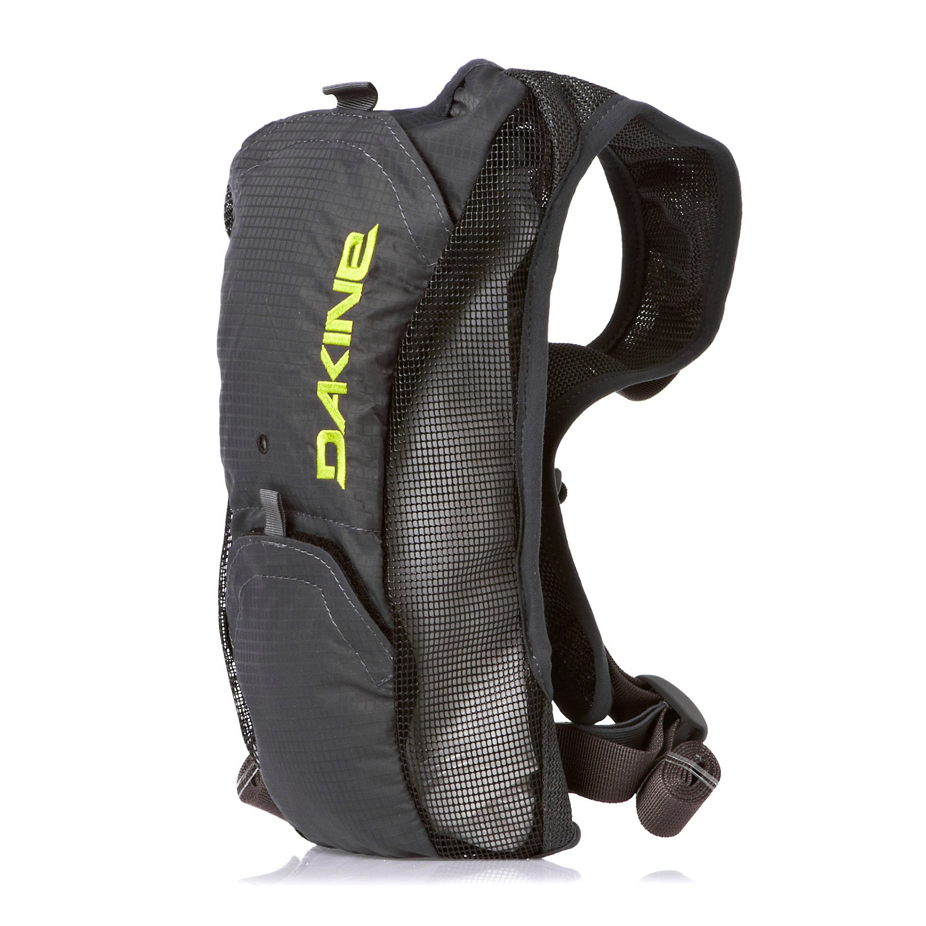 Mochilas de surf Dakine Waterman Hydration