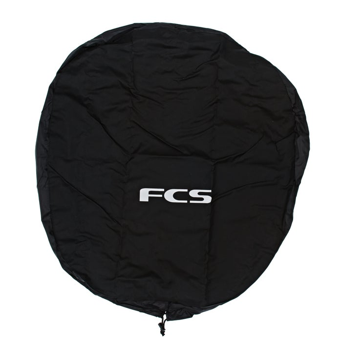 FCS Wet Bag Change Mat