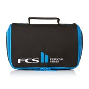 Dérive FCS Fin Wallet for 3 Sets of
