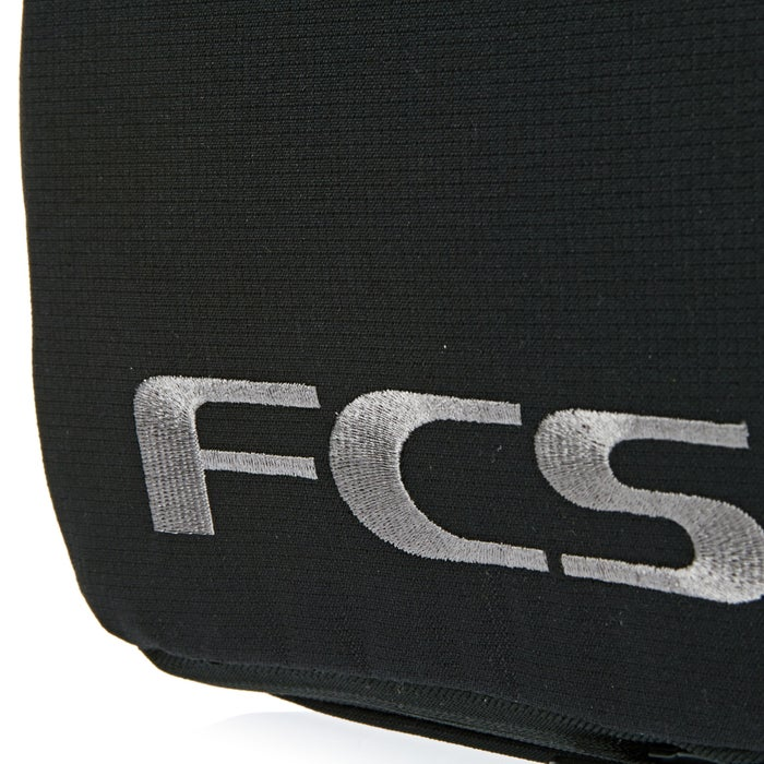 FCS Deluxe Wallet for 6 , Fin